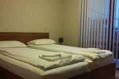 стая-с-две-легла